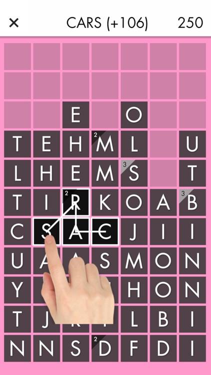 Word Search Champion PRO