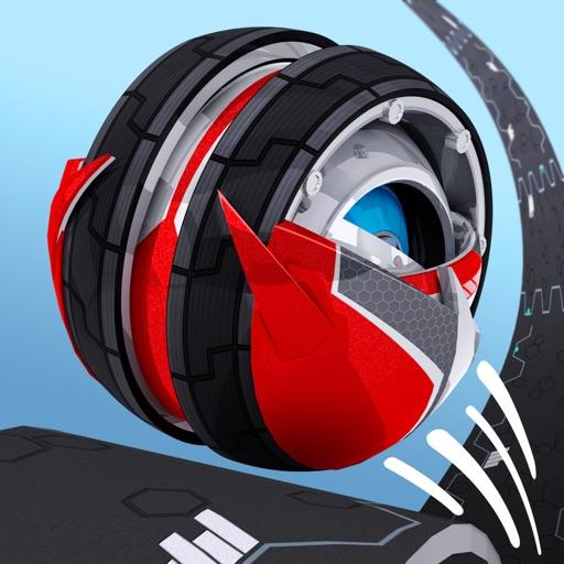 GyroSphere Evolution icon