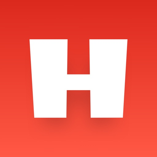My H-E-B free software for iPhone and iPad