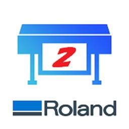 Roland DG Mobile Panel 2