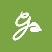 Gardening Companion icon