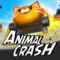 Codes for Animal Crash Hack