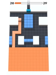 Color Fill 3D ipad images