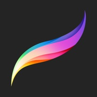 procreate app for free