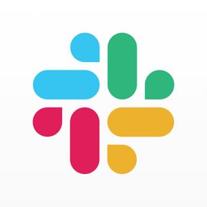 Slack Business app