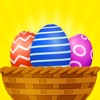 Easter Eggs 3D - iPadアプリ