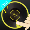 MVTrail Tech Co., Ltd. - DJ Mixer Studio Pro:Mix Music アートワーク