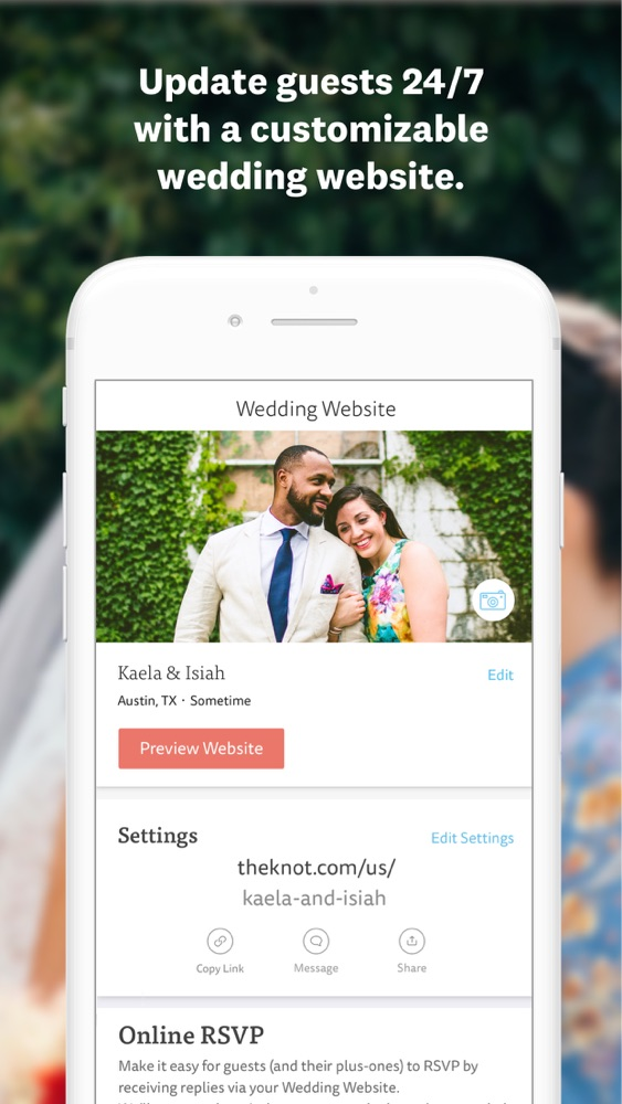 The Knot Wedding Websites.Wedding Planner By The Knot App For Iphone Free Download Wedding