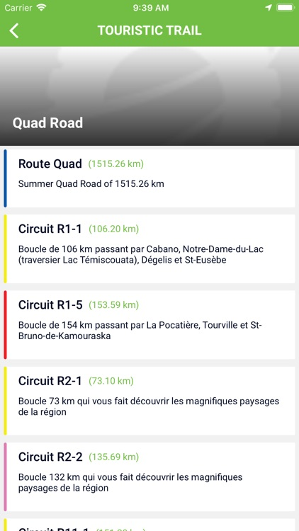 iQuad screenshot-3
