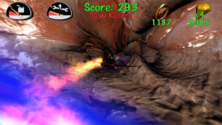 FlyDieRewind screenshot-7
