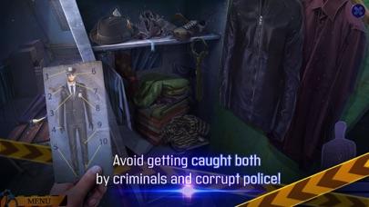 Ghost Files 2 screenshot #4