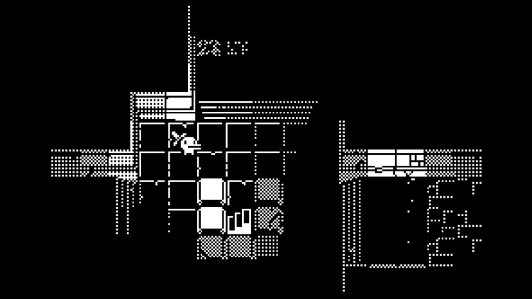 Minit screenshot-1