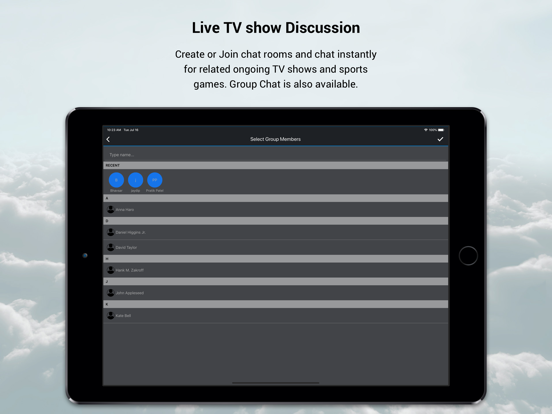 ViewChat!-ipad-2