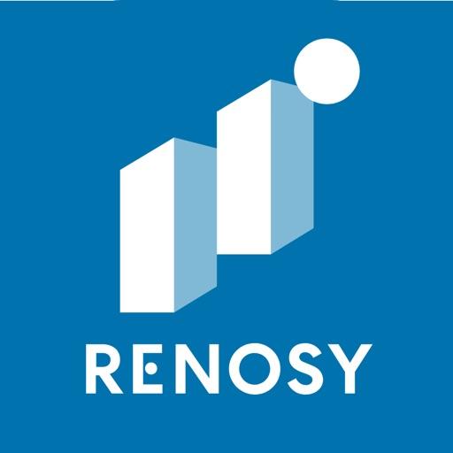 OWNR by RENOSY(オーナーバイリノシー)