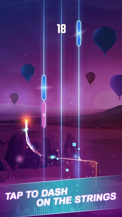 Magic Strings screenshot 5