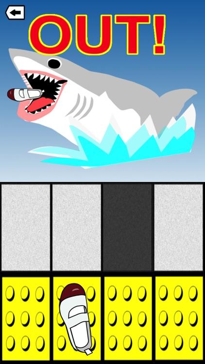 Don't step the white tile screenshot-6