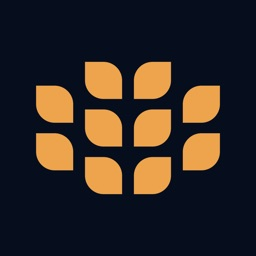 Harvest: Crypto Lending & Swap