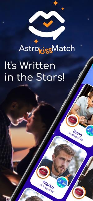 unika rubriker för online dating