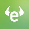 eToro – social handel