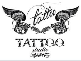 TattooStudioTL