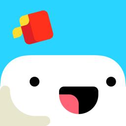 Ícone do app FEZ Pocket Edition