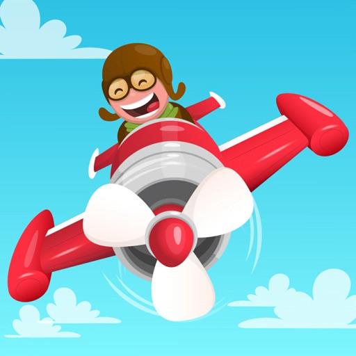 Sky Drift Roller