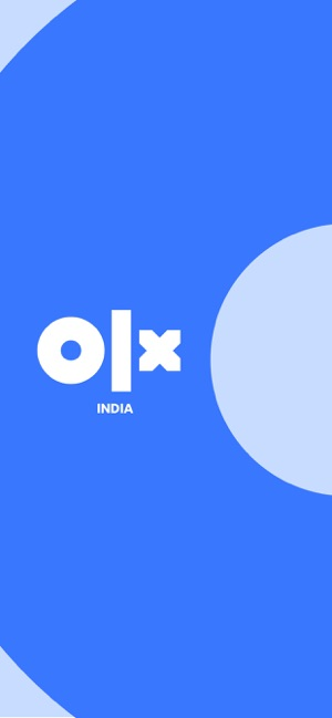 OLX: Buy & Sell near you on the App Store