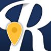 Roadtrippers - Trip Planner - Roadtrippers