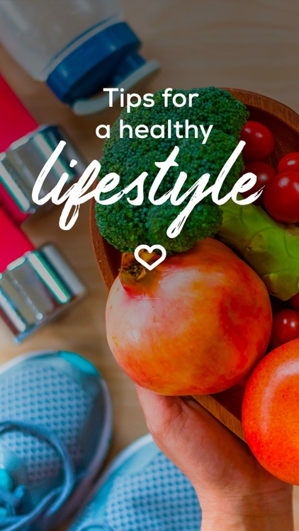 Step To Health screenshot-4