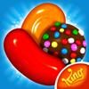 Candy Crush Saga - King
