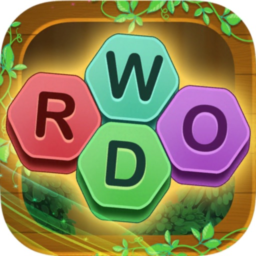 Word Challenges Games