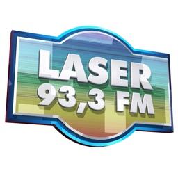 LASER 933