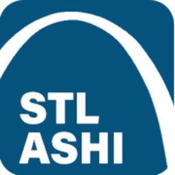 St. Louis ASHI