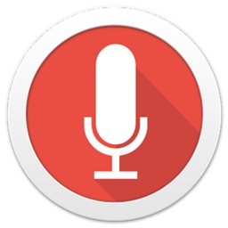 Voice Record with Auto Back-up