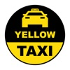 Yellow Taxi: cabs in Barcelona