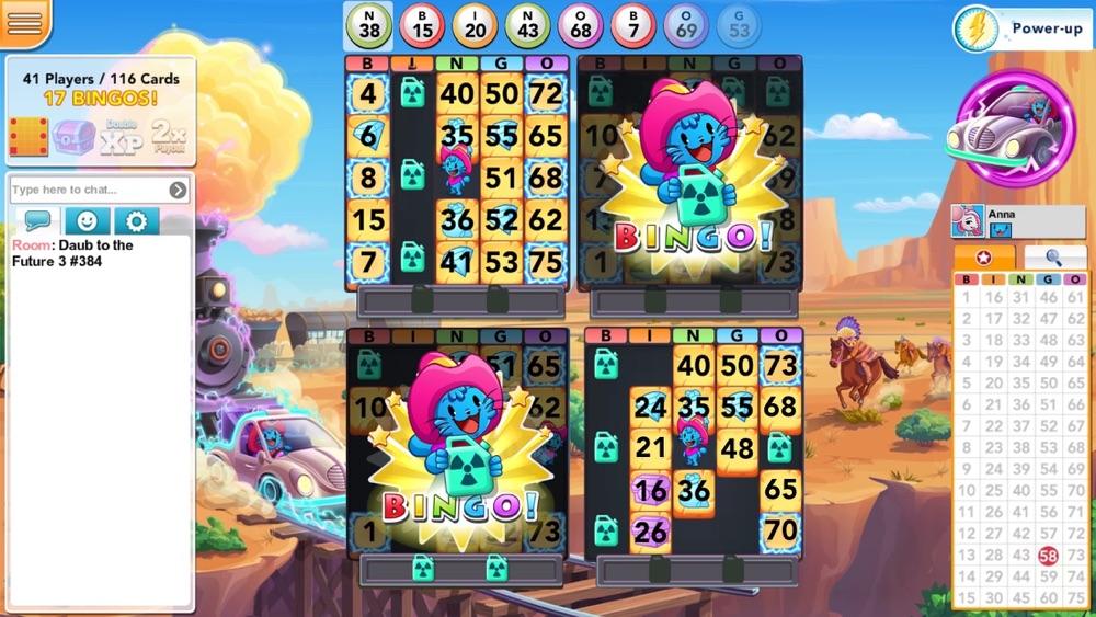Netent online casino