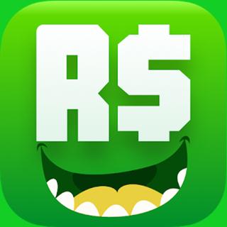Free Roblox Skins Editor