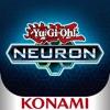 遊戯王ニューロン