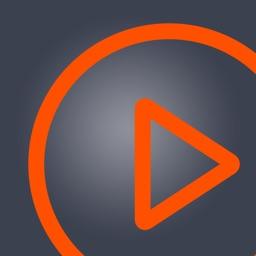 ShowFlix - TV Shows