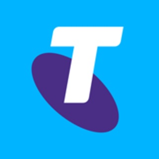 Telstra Home Dashboard™ on the App Store