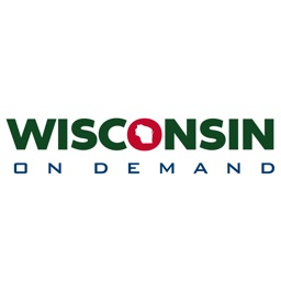 Wisconsin On Demand
