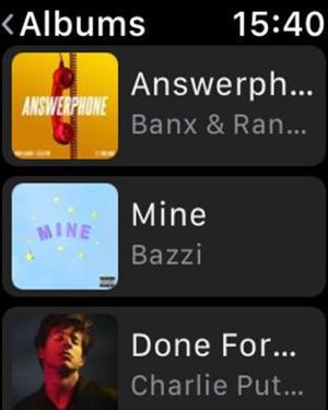 Mine bazzi song download musicpleer | Bazzi  2019-03-31