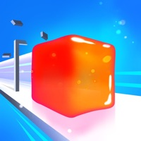 Codes for Jelly Move Hack