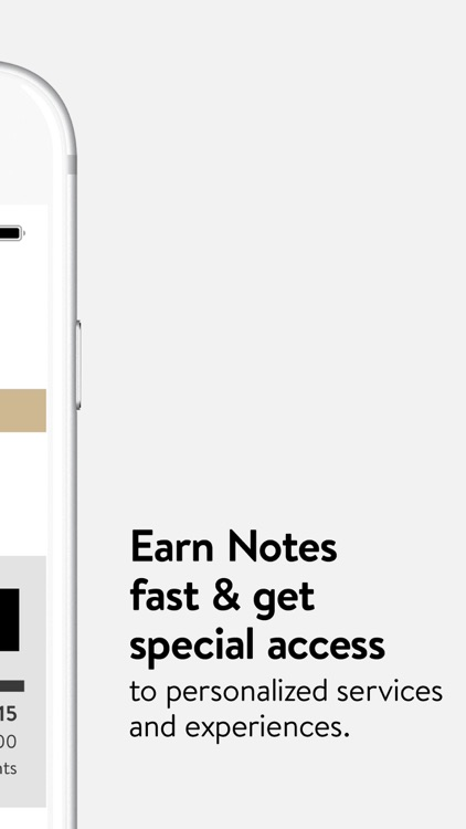 Nordstrom screenshot-4
