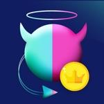 TRUTH or DARE Fun Party App