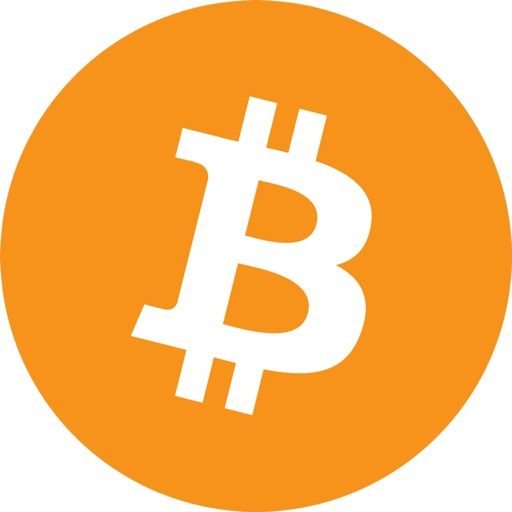 Crypto Sticker Collection
