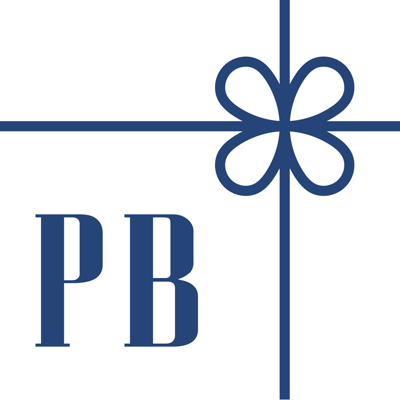 Pottery Barn Wedding Registry App Store Review Aso Revenue Downloads Appfollow
