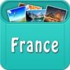 Amazing France Revealed!