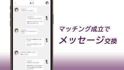 https://is2-ssl.mzstatic.com/image/thumb/Purple123/v4/48/f5/a3/48f5a3f2-c759-beae-9a30-b24171740235/pr_source.png/406x228bb.png