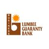 Lumbee Guaranty Bank Business